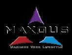 Maxous